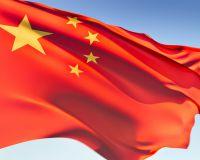 Пример Китая как никогда