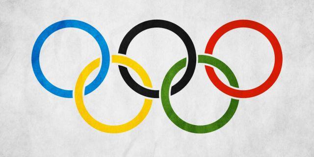 Долги олимпийского