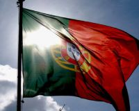 PIMCO: Португалия станет
