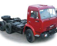 ФАС разрешила Daimler