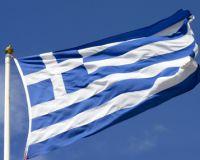 Выплаты по CDS Греции