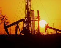 Экспорт нефти из России