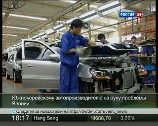 Volkswagen пообещал рост