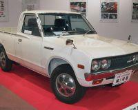 Nissan возродит в России
