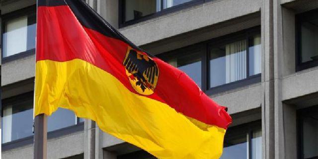 RWI: ВВП Германии в 2012