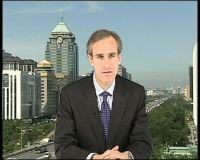 Уильям Гэсс: Китай -
