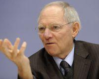 Cтабфонды еврозоны