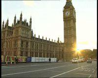 Великобритания избежит