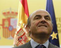 Госдолг Испании взлетит