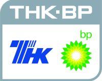 Прибыль ТНК-BP