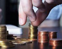 ВШЭ: банковская система