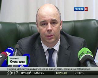Российские биржи