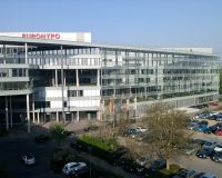 На активы Eurohypo