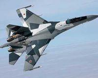 quot;Сухой quot;: Су-35