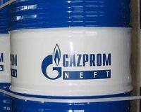 На  quot;Газпром нефть