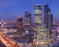 В Москве и Варшаве