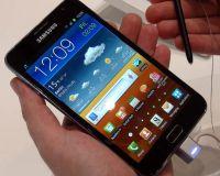 Samsung бьет рекорды