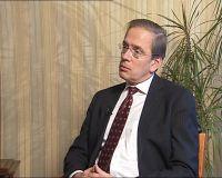 ФСФР ограничит IPO и SPO