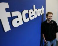 IPO Facebook: вопросов