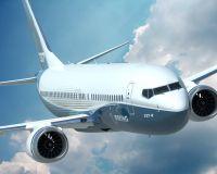 Airbus отстает от Boeing