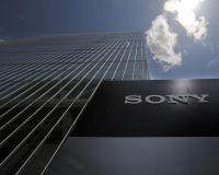 Sony намерена сократить