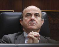 Экономика Испании в 2013