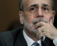 Бернанке: стабильность