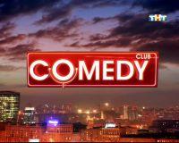 ТНТ купил Comedy Club за