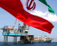 Иран прекратил поставки