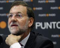 Рахой: будущее Испании