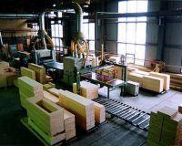 HSBC: производство в