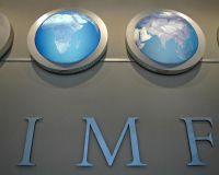 МВФ улучшил прогноз ВВП