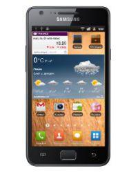 Samsung представит новый