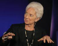 МВФ нуждается в
