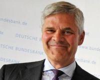 Бундесбанк поможет МВФ