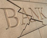 Уровень плохих кредитов