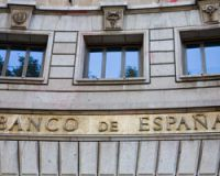 Испания проверит свои