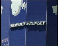 Morgan Stanley: рецессия