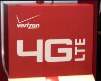 Прибыль Verizon растет