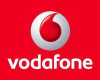 Vodafone продолжает