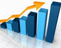 Эксперты: рост ВВП