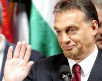 Венгрия близка к