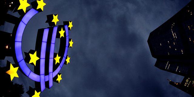 Европейские банки смогут