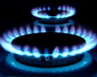 Тарифы на газ вырастут
