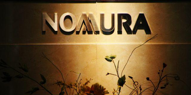 Nomura увеличила прибыль
