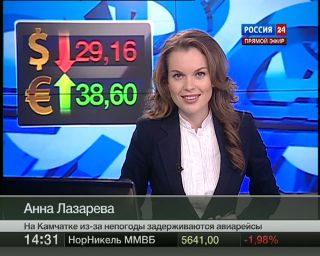 Прибыль NYSE Euronext