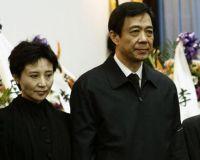 Китай: режим как никогда