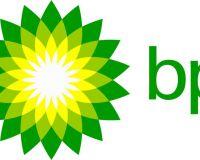 Прибыль BP упала на 12,8%