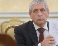 В РФ повысят налоги на