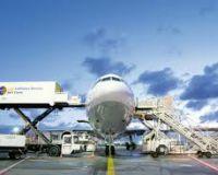 Убытки Lufthansa растут